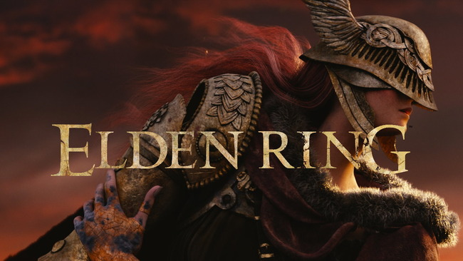フロム最新作『ELDEN RING』、全く続報がないけど開発は順調!?Xboxのボスから気になる発言きたああああ!!