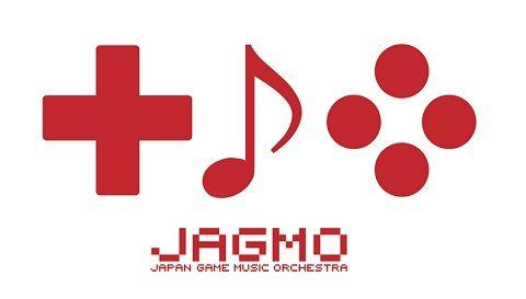 JAGMOに関連した画像-01