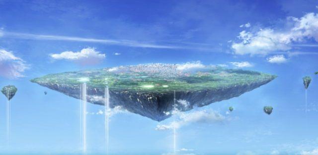 アルゼンチン 浮遊 島に関連した画像-01