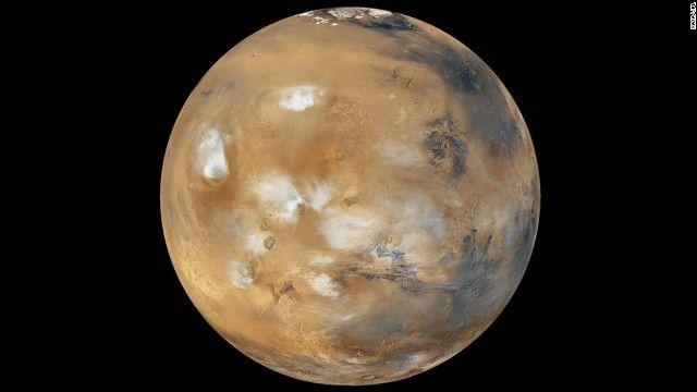 火星 スーパーマーズに関連した画像-01