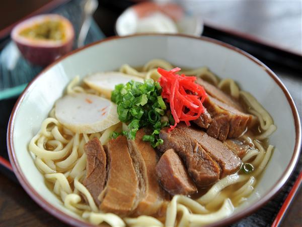 ラーメン ガッカリ 二郎 沖縄そば 麺類 富山ブラックラーメンに関連した画像-03