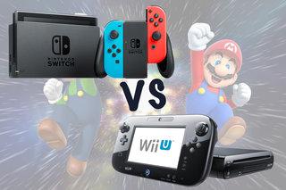 WiiU 良ゲー ニンテンドースイッチ NEWスーパーマリオブラザーズUに関連した画像-01