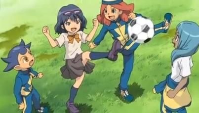 女子サッカー 優勝 高校に関連した画像-01