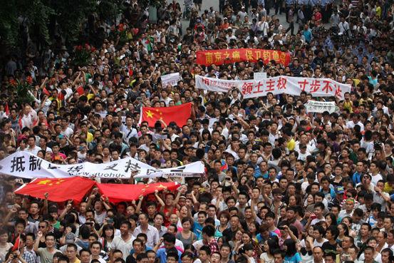 120821_protester