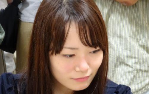 藤田綾 女流 棋士 ゲーマー スプラトゥーン2 シャドウバース に関連した画像-01