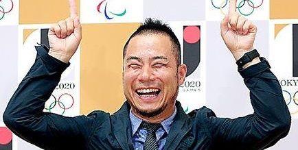 東京五輪エンブレム 佐野研二郎 審査委員に関連した画像-01