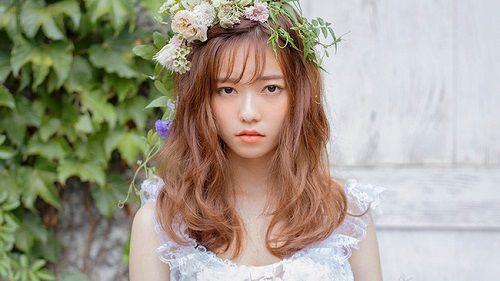 元AKB48・島崎遥香さん、電車の優先席に座る会社員に苦言「何で平気で座ってられるんだろう。韓国じゃ若者はみんな立ってた」