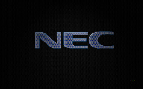 Nec_by_Everlat