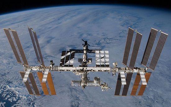 宇宙飛行士不正アクセス疑惑に関連した画像-01