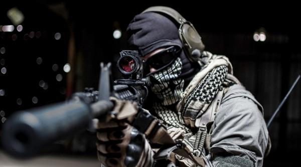 コールオブデューティ COD 最新作 Infinite Warfareに関連した画像-01