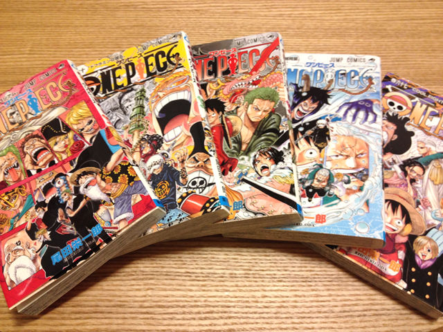 漫画 マンガ 日本漫画家教会 日本文化 海賊版サイトに関連した画像-01