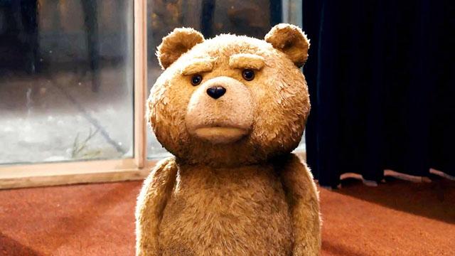 ぬいぐるみ 精神 熊に関連した画像-01