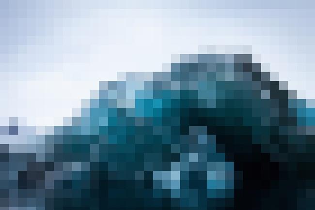 氷山 底に関連した画像-01