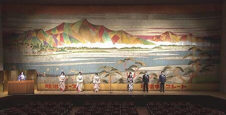 成人式 幸福の科学 神奈川県 小田原市 スピーチ 市長 アドリブに関連した画像-01