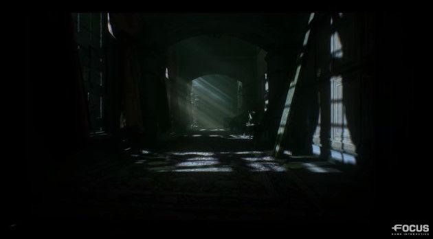 クトゥルフの呼び声 CoC TVゲーム ビデオゲーム TRPG に関連した画像-16