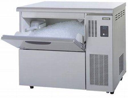 製氷機 排尿に関連した画像-01
