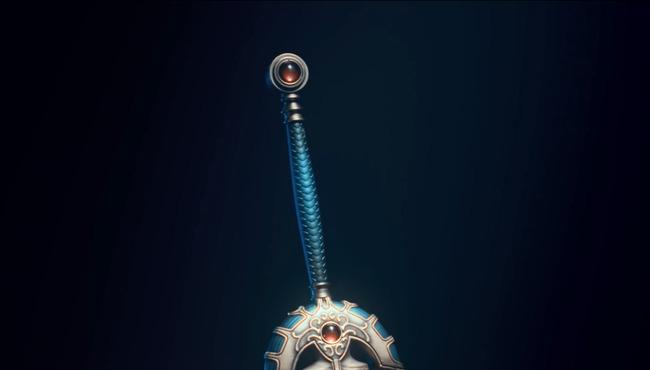 ドラゴンクエスト VR ゾーマに関連した画像-02