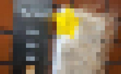エレベーター 新型コロナウイルス 対策 爪楊枝に関連した画像-01