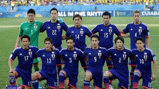 ワールドカップ に関連した画像-01