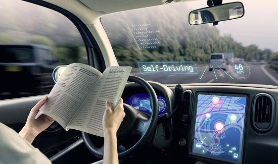 自動運転に関連した画像-01