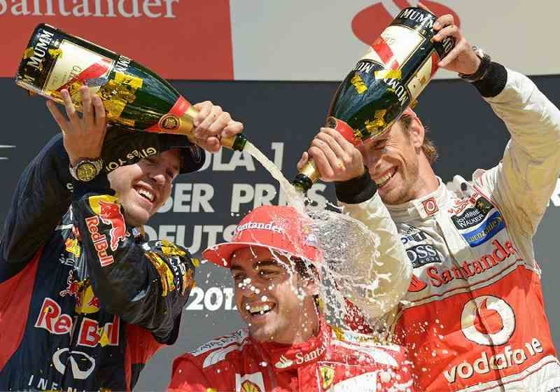 日馬富士 シャンパンに関連した画像-03