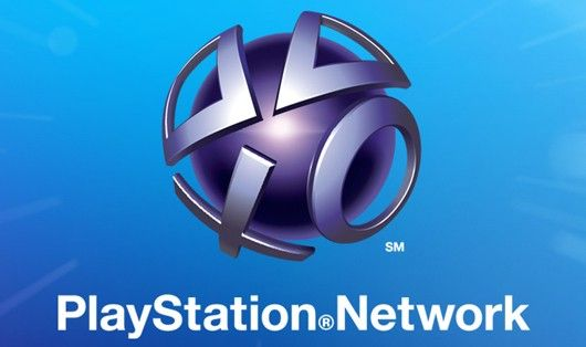 PSN ネットワーク 障害に関連した画像-01