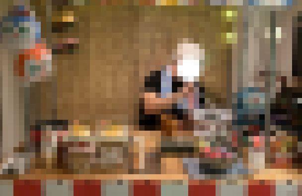 嫁 旦那 祭り 家に関連した画像-01