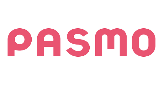 PASMOに関連した画像-01