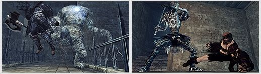 ダークソウルに関連した画像-05