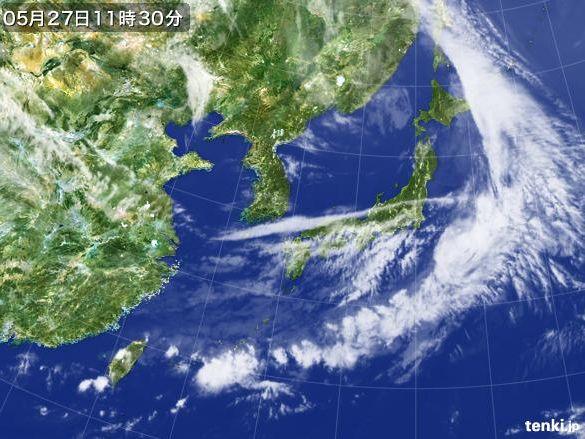 天気に関連した画像-01
