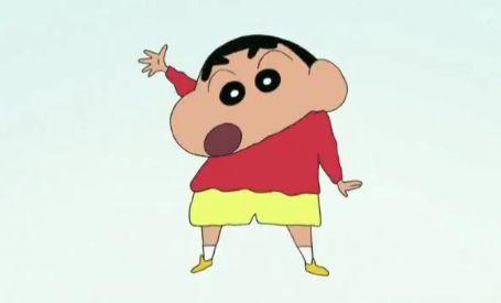 クレヨンしんちゃん しんのすけ 声優 最初 セリフ 小林由美子に関連した画像-01