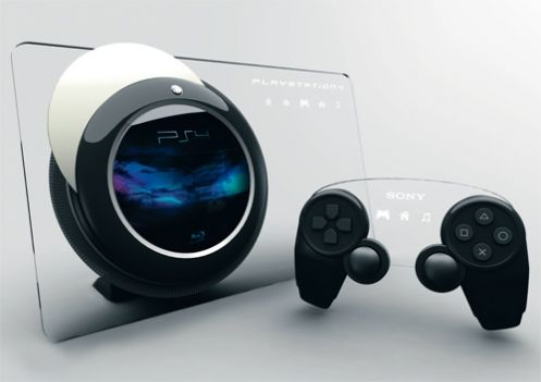 playstation-4-concept