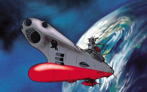 超巨大宇宙船建造 宇宙船 建造プロジェクト 中国に関連した画像-01