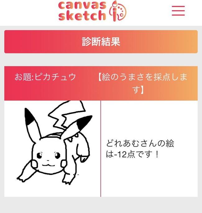 ピカチュウ 絵 診断 サイト 仮面ライダーに関連した画像-06
