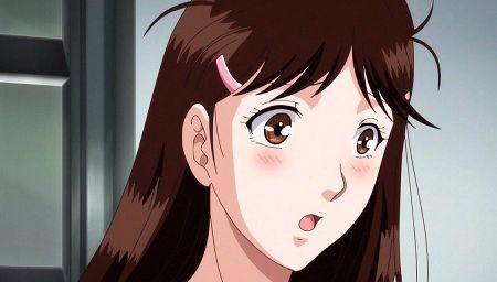 幼馴染 アニメ ランキングに関連した画像-05