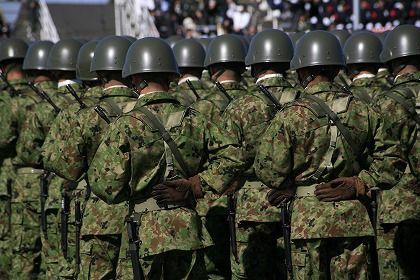 自衛隊 幹部 低学歴 理由 公務員 高卒に関連した画像-01