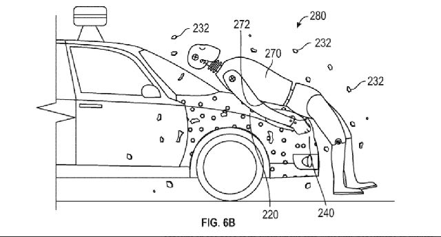 Google 自動車 特許に関連した画像-03
