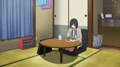 一人暮らし 食費 3万円 論争 スレッドに関連した画像-01