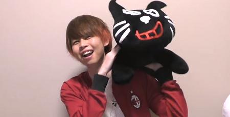 キヨ ゲーム実況者 芸能人 YouTube ランキング 2020年 ヒカキン レトルト 牛沢に関連した画像-01
