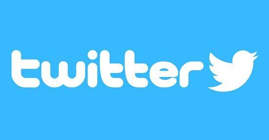 Twitter黒字に関連した画像-01