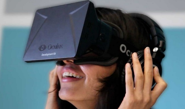 VRヘッドセットに関連した画像-01