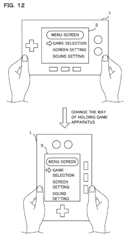 任天堂 携帯ゲーム機に関連した画像-05