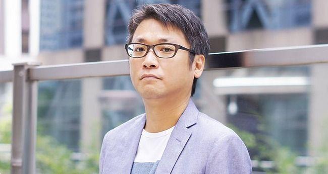 山本寛 ヤマカン ツイッター 凍結に関連した画像-01