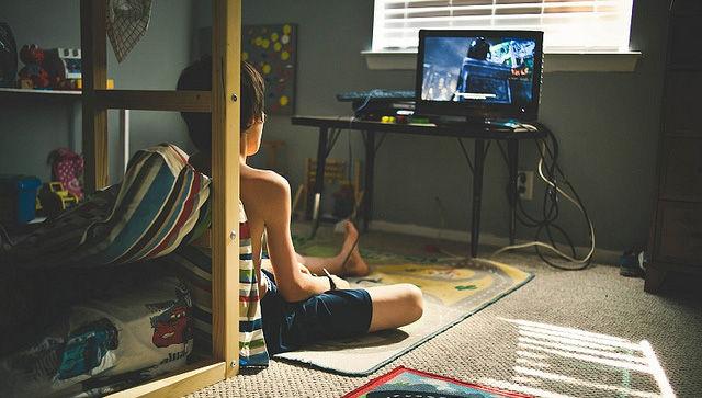 ゲーム機 リメイク リマスターに関連した画像-01