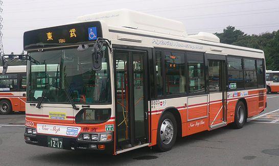 バス 運転士 運転手 路線バスに関連した画像-01