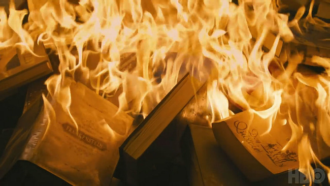 【もったいない】高知県立大学、図書館のリニューアルに伴い貴重な図書など約3万8000冊を焼却処分
