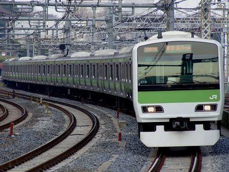 【炎上】 民進党議員「電車の遅延度に応じて割引く制度の導入を提案」 ← 100人以上が亡くなった事故忘れたの?
