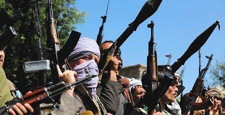 アフガニスタン タリバン 空港 カブール空港 アメリカ 市民 逃げ出す 米軍に関連した画像-01