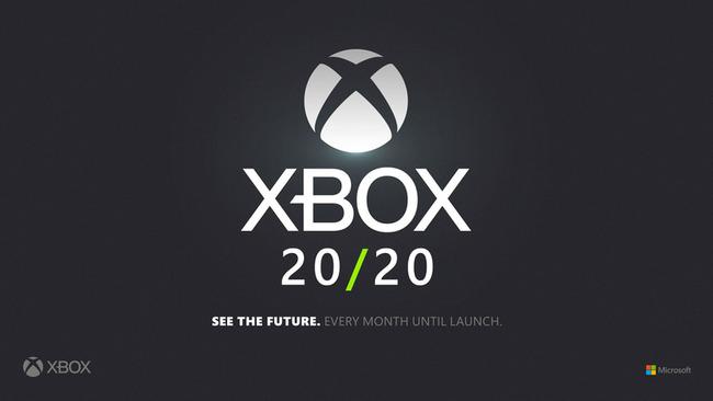 E3 配信スケジュール ゲームショウ に関連した画像-06