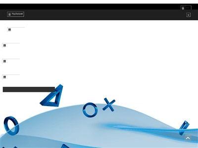 PS4 PC アップデート リモートプレイに関連した画像-02
